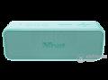 Trust Zowy Max Bluetooth hangszóró, menta