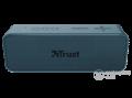 Trust Zowy Max Bluetooth hangszóró, kék