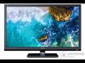SHARP 24BC0E1 HD READY SMART LED TV