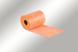 Dimat® Vízálló sarok ragasztó szallag 100mm széles