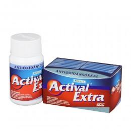 Actival Extra filmtabletta 90x