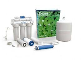 Proline Fordított ozmózis rendszerű víztisztító, Expert
