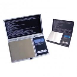 Digitális Precíziós Mérleg 200g-0,01g