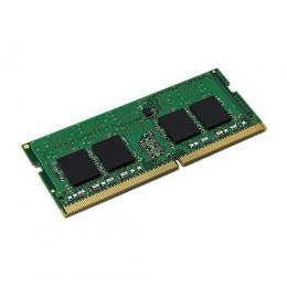 Kingmax 16GB DDR4 2400MHz memória (GLLH)