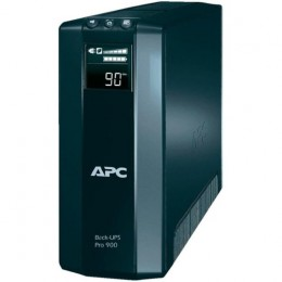 APC Power-Saving Back-UPS Pro 1200, 230V (BR1200G-GR)